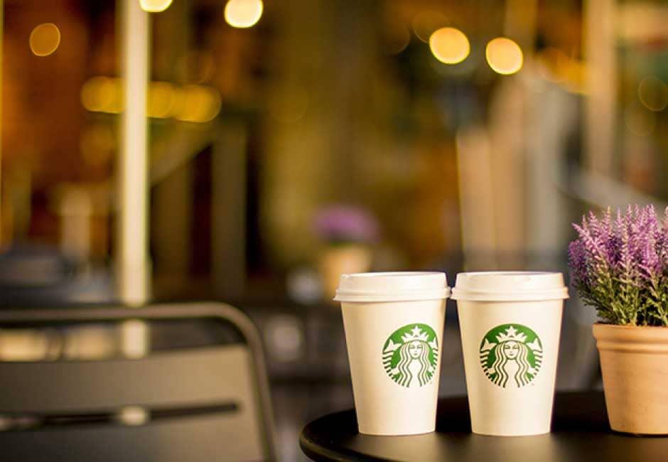 気軽に楽しめる紅茶スタンドが都内を中心に増加中-4