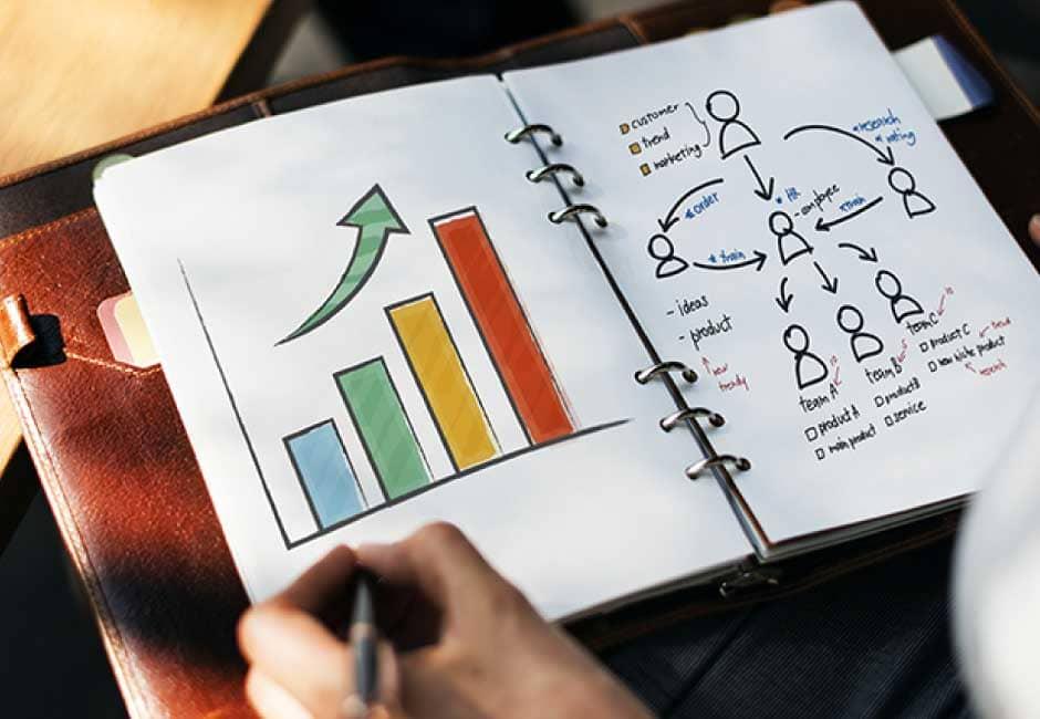 経営・戦略コンサルタントがブログの読者を増やす方法-3