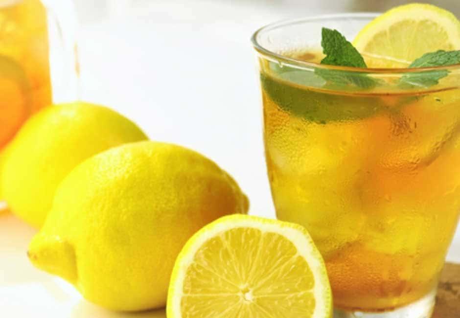 紅茶好きなビジネスパーソンは、そうでない人と比べて管理職の割合が1.7倍!-1