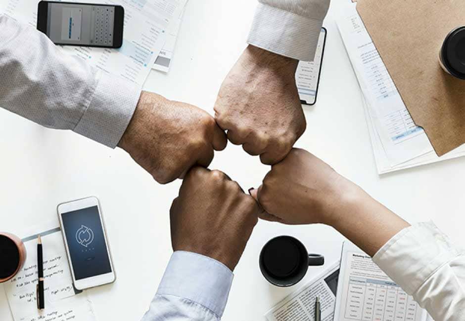 経営コンサルタントや戦略コンサルタントにとって、転職のメリットとデメリットとは?-2