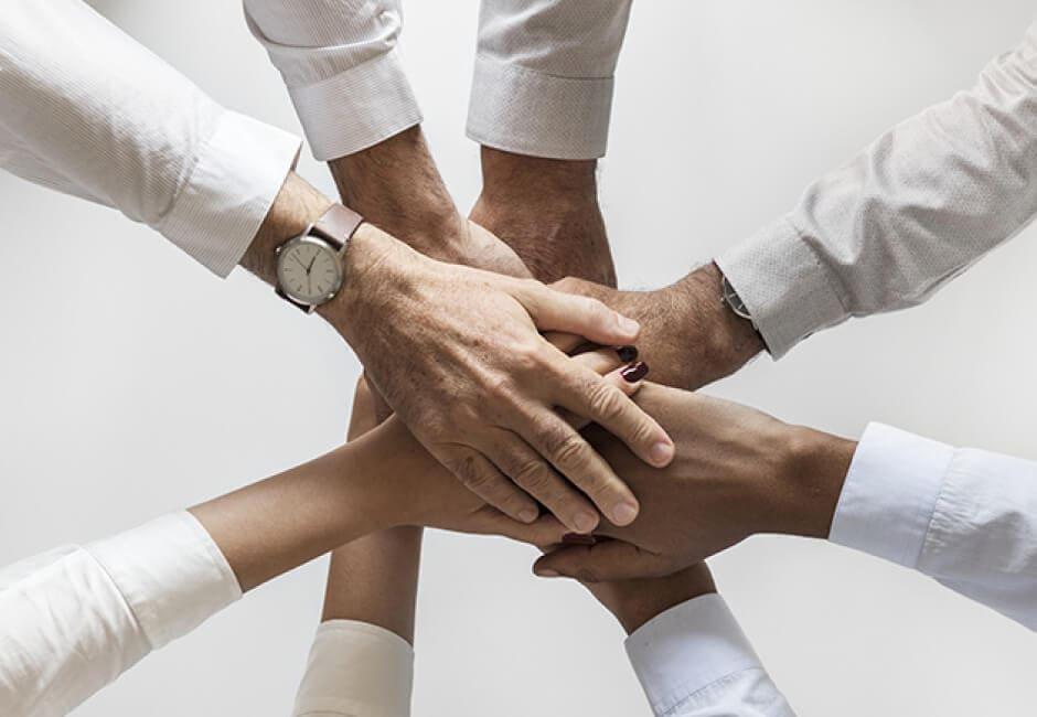 成功するチームビルディングのコツをGoogleが本気で研究-1