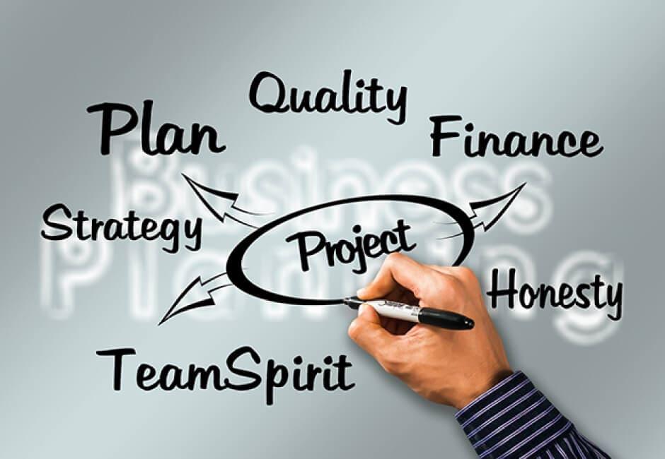 心理的安定性を保つためのチームビルディング術-3