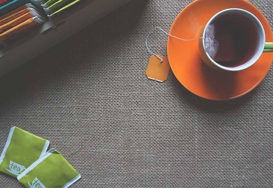 紅茶はビジネスシーンによい影響を与える-3