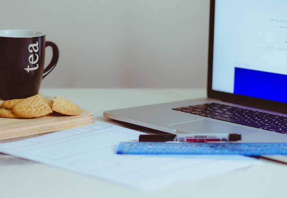紅茶を飲むと集中力アップ効果あり!新入社員研修に取り入れる事例も -2
