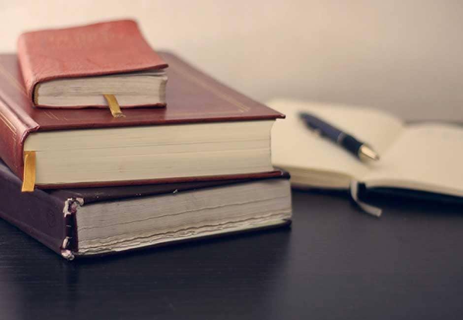 経営コンサルタントや戦略コンサルタントの転職に役立つ資格-3