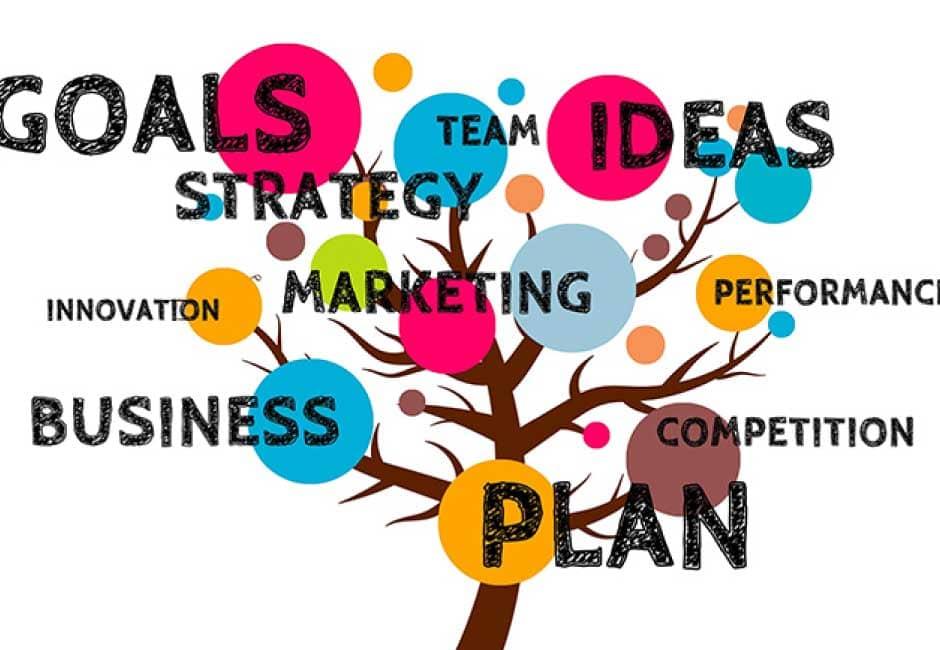 経営コンサルタントは転職経験後、独立という選択肢もある-4