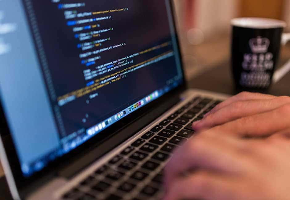 定番の情報処理技術者試験では、プロジェクトマネージャー試験に注目-2