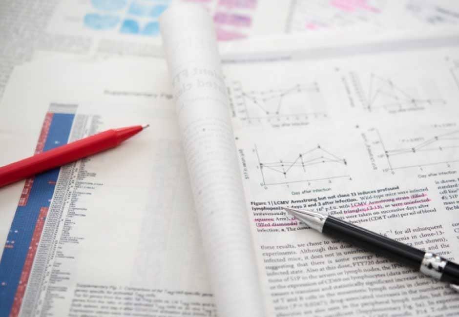 高度プロフェッショナル制度とは?創設の目的や経緯から、制度の詳細を知る-2