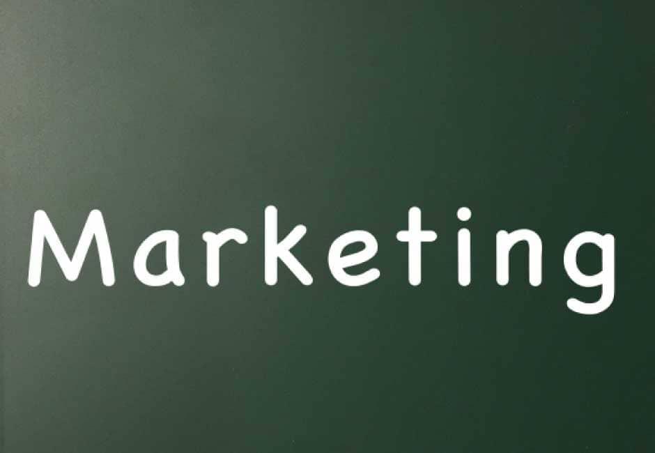 外資系企業のマーケティング担当に求められるMUSTとWANT-2