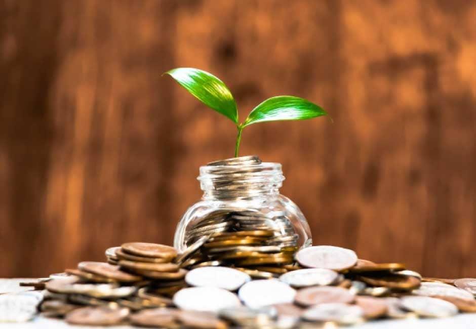 エンジェル投資家が起業家の可能性を広げる-4