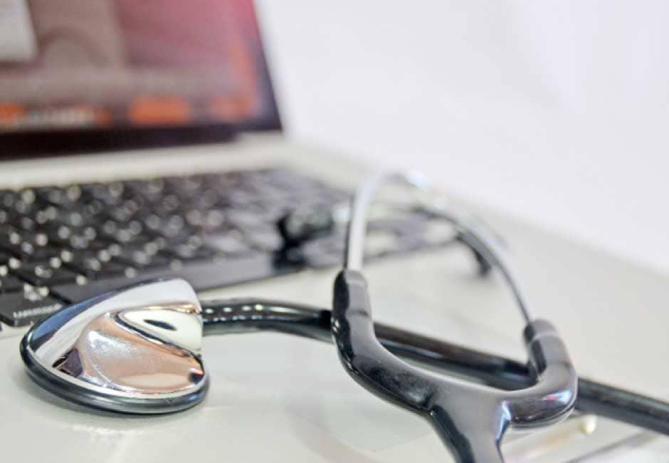医療系経営コンサルタントになるために必要な資格やスキルとは-4