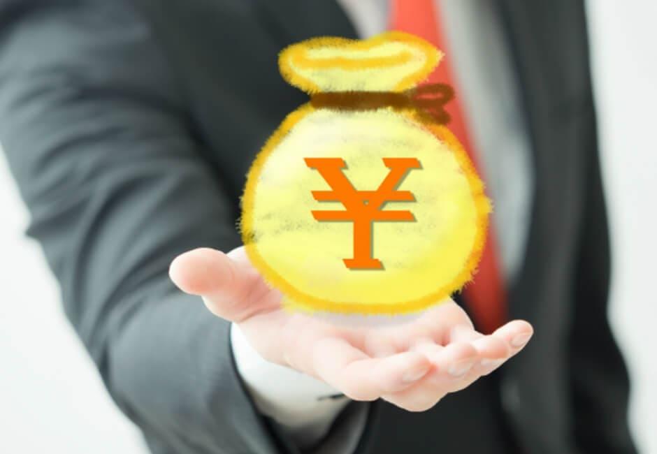 エンジェル投資家から出資を得るコツ_3