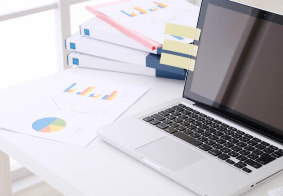 RPA導入による業務改善効果が見込まれる業界・職種とは_3