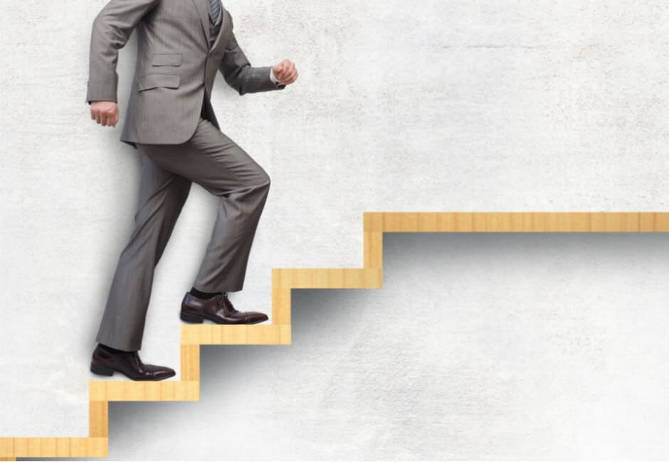 SAPコンサルタントの認定資格について_1