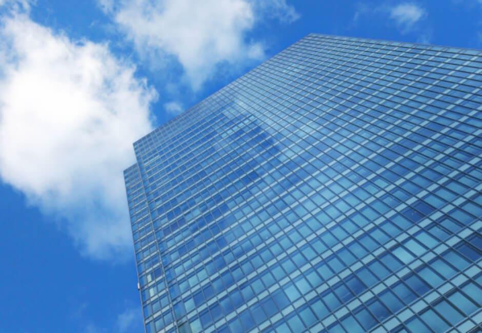 SAPコンサルタントという仕事の魅力はどこにあるのか_2
