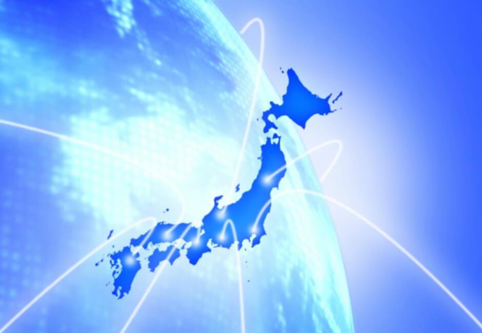 M&Aを求める日本の事業承継事情を知る_3