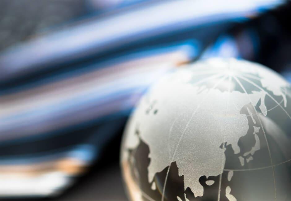 資格が評価される傾向にある外資系企業_1