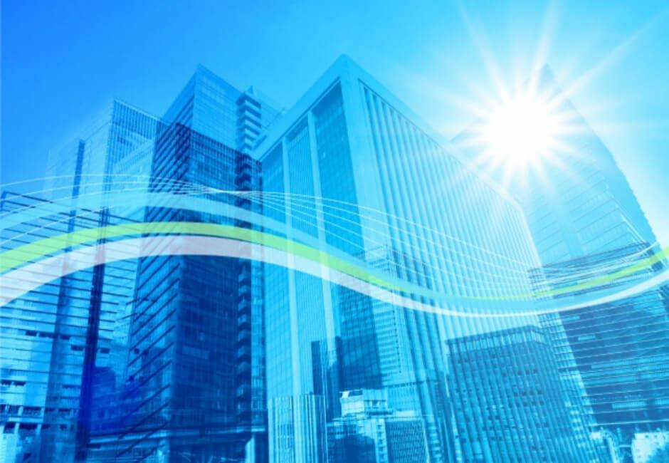 企業が知るべきは業務改善とBPRとの違い_1